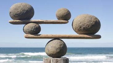 Balancing Family, Church and Career