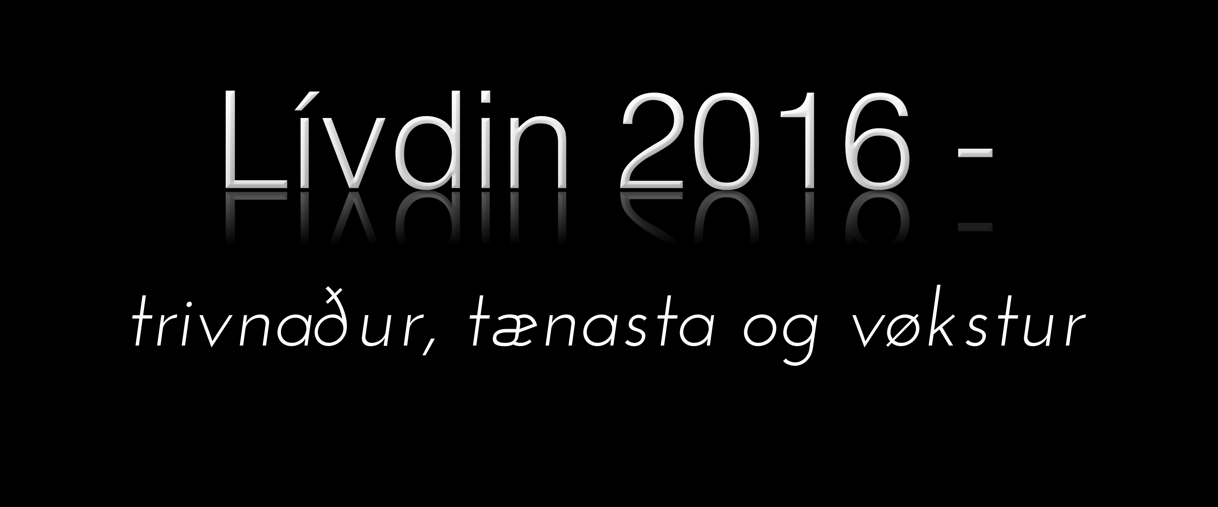 Lívdin_2016