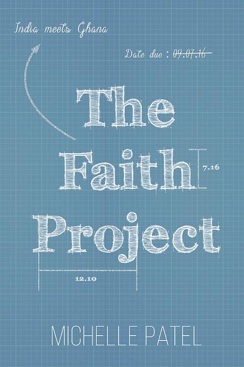 The Faith Project
