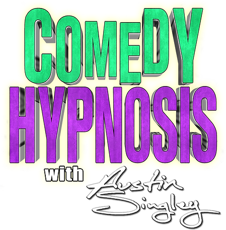 Comedy Hypnosis Transparent.png