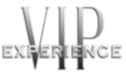 VIP Experience Header (Transparent).png