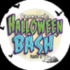 Halloween Bash LOGO.png