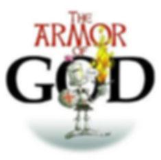 Armor of God 2.jpg