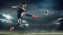 vamos football 7.jpg