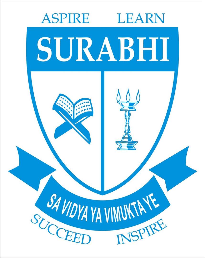 Surabhi.jpg