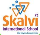 Skalvi International School.jpg