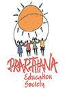 Prarthana Educational Society.jpg