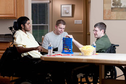 Supported-Living-Activites.jpg