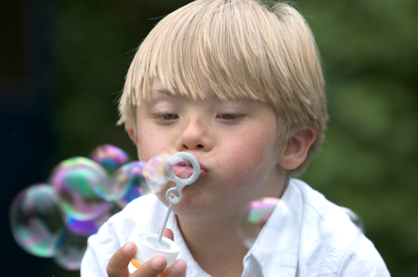 Bubble-Boy.jpg