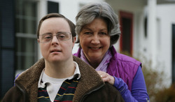 Intellectually Disabled Workers_AP_Feb 17 2013.jpg