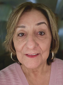Stella Dominguez.jpeg
