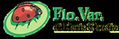 logo_flovar_disinfestazioni-1.png