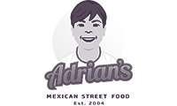 Adrians Mexican Street Food