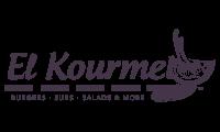El Kourmet