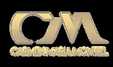 CM Logo Gold.png