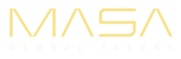MGT_Logotipo_Fondo Claro.png