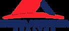 Logo EA-01.png