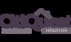 CitiQuest Properties