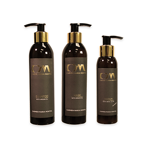 hair care cmm.png