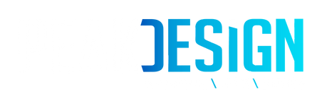 peak design.png