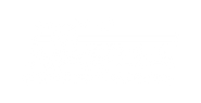 NZSDA Logo.png