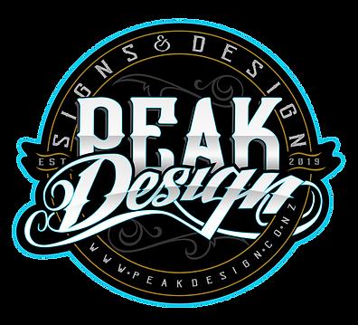 Peak Design round.png