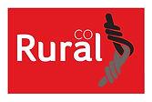 Rural Co.jpg