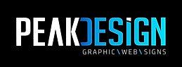 Peak Design Logo.jpg