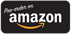 amazon-preorder-button.png