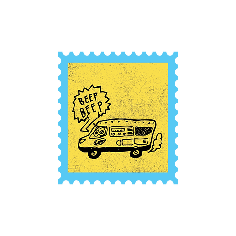Stamps3.png