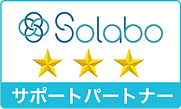 Solabo固定バナー.png
