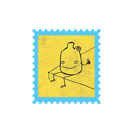 Stamps2.png