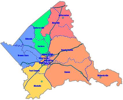 voting precincts.png