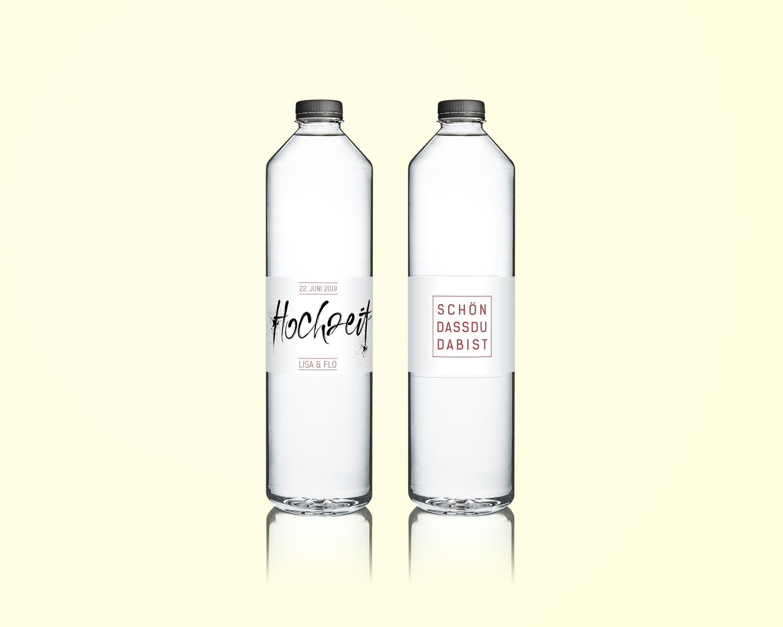 Flaschen_Hochzeit_MockUp
