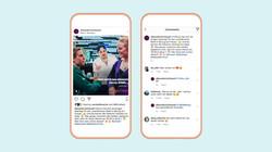 Instagram_AoN_2