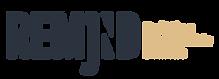 REMJND-Logo.png