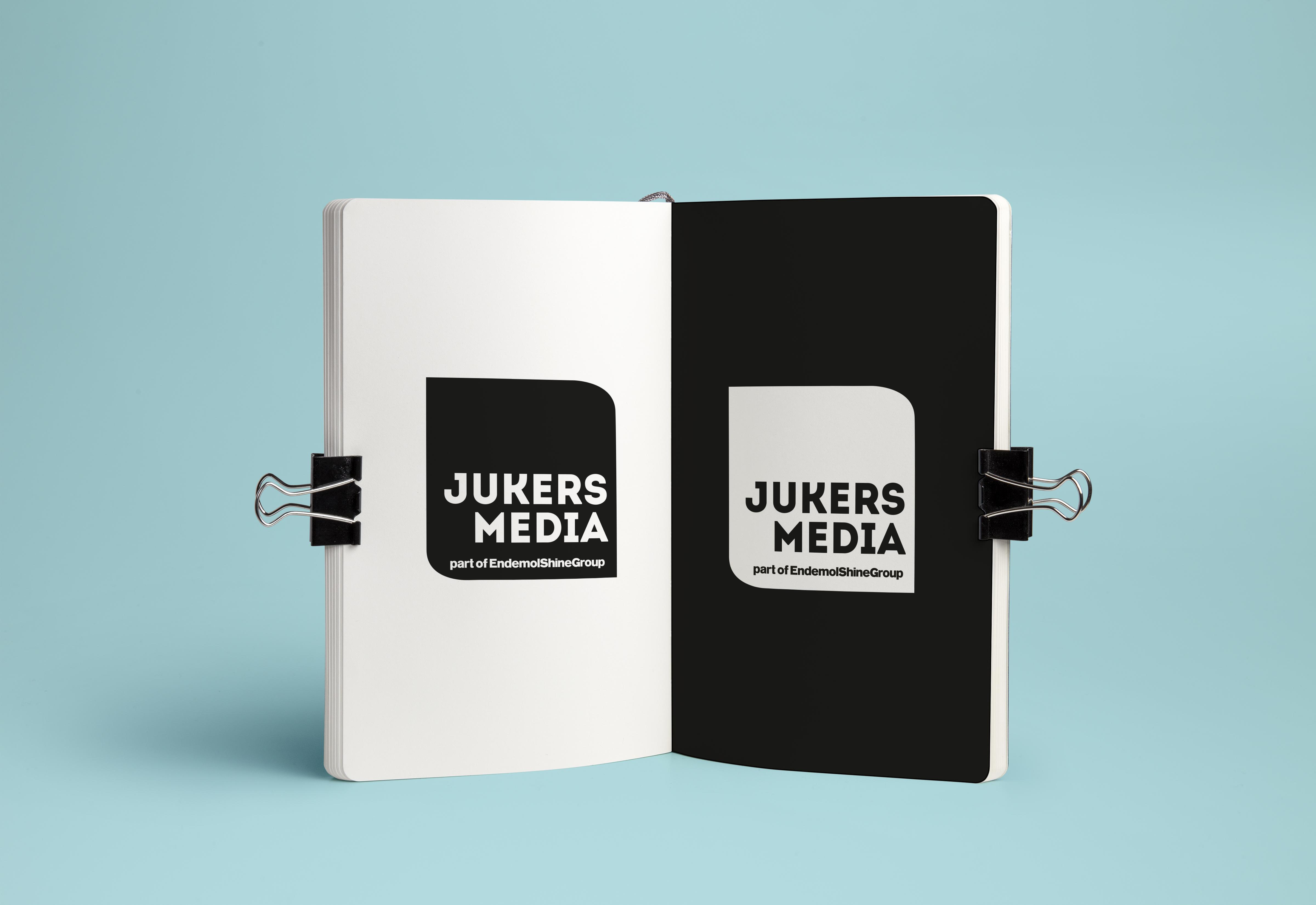 Jukers_Media_1