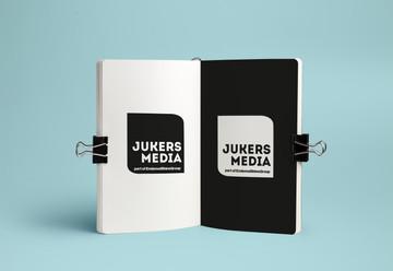 Jukers Media