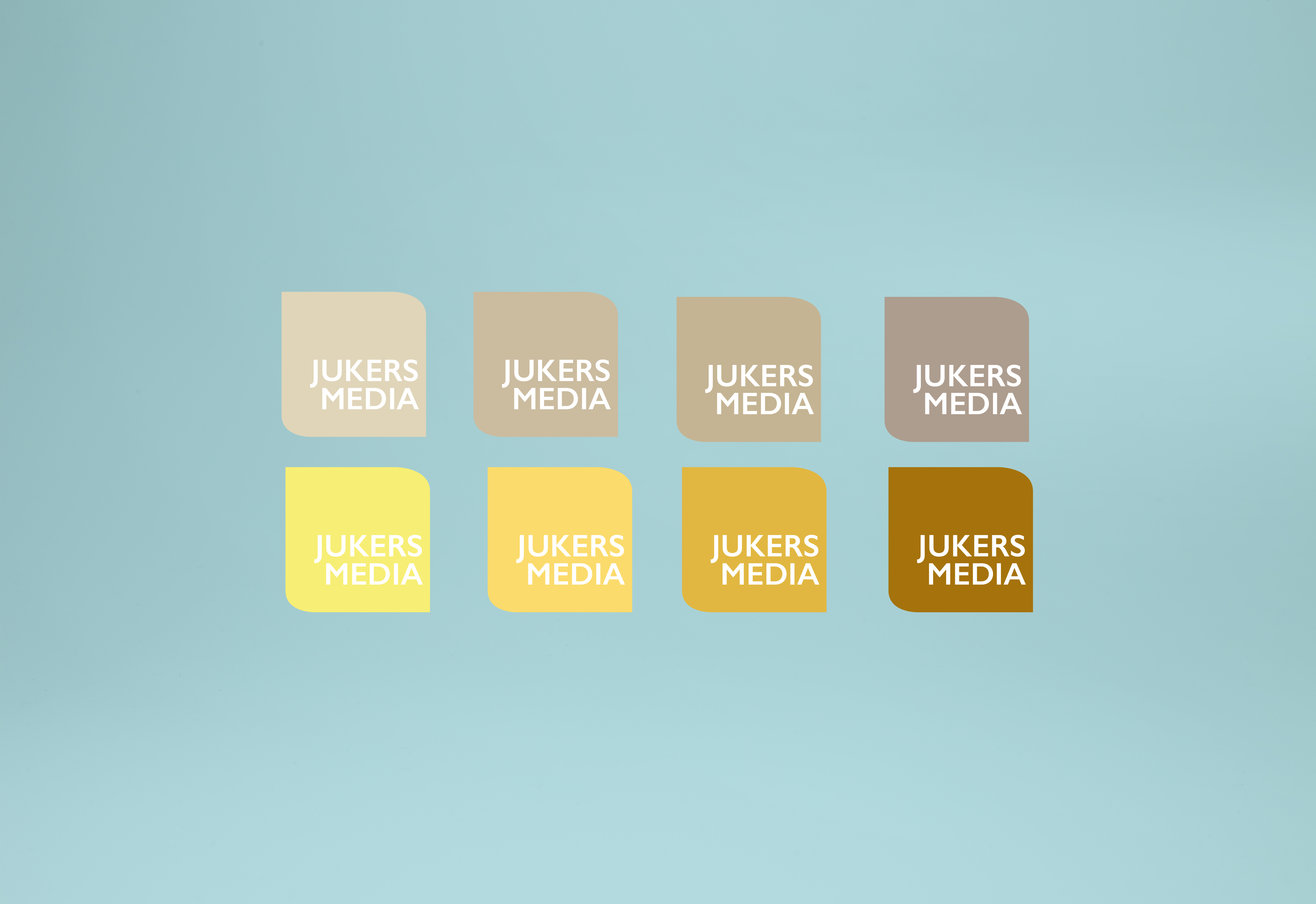 Jukers_Media_Logo_Farben
