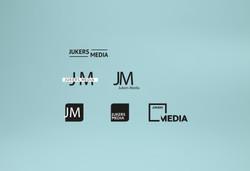 Jukers_Media_Logo_Varianten