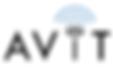 avit_logo.png