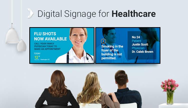digital-signage-for-clinics.jpg