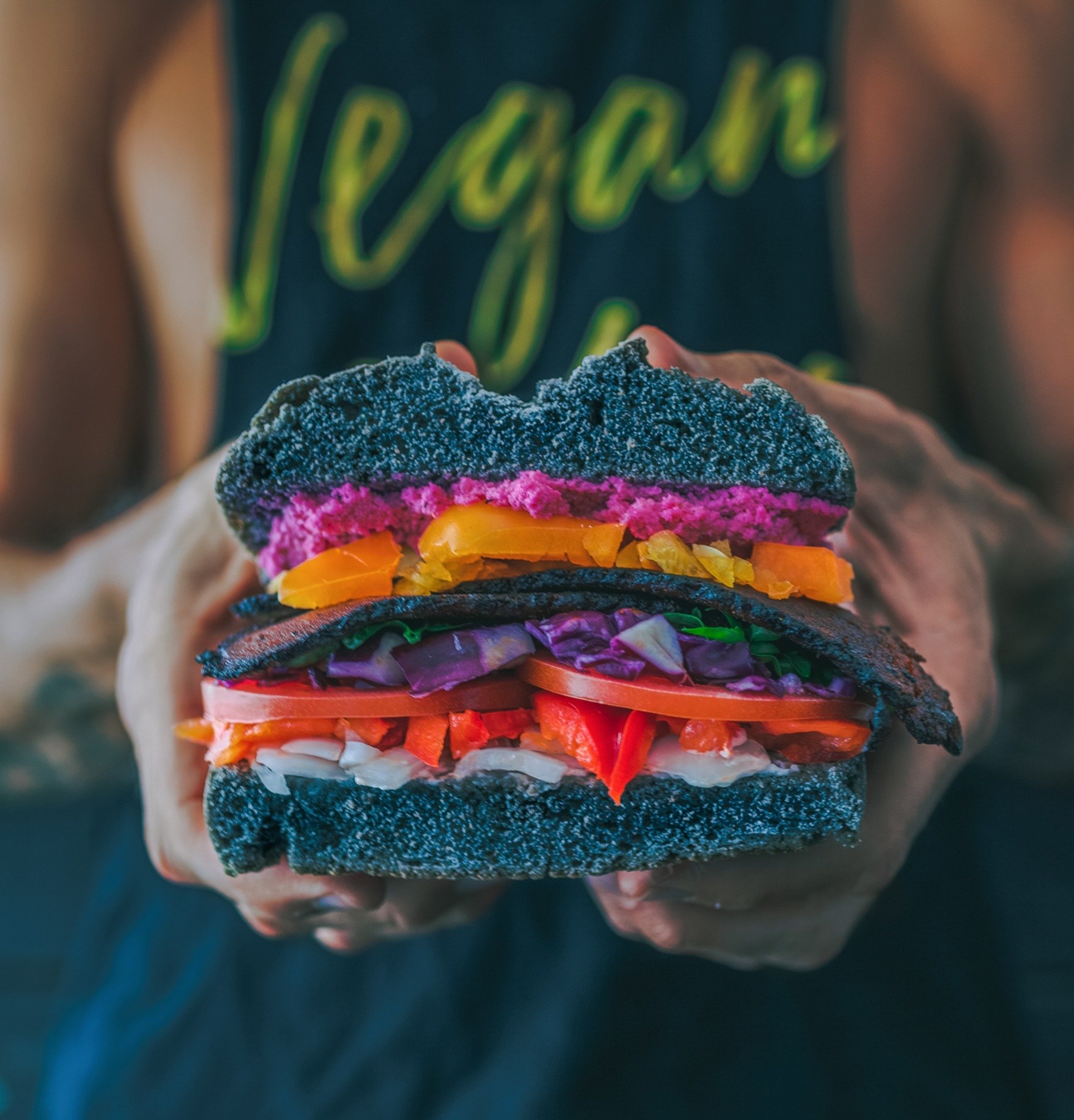 Vegan%2520Black%2520LT%2520Sandwich_edit