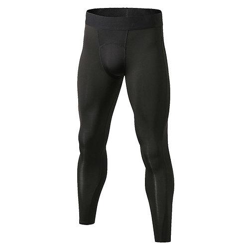 Mens BodyBuilding Pants Running Leggings
