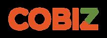 CoBiz Primary Logo REV.png