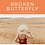 Thumbnail: Broken Butterfly