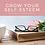 Thumbnail: Grow Your Self Esteem