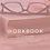 Thumbnail: Grow Your Self Esteem Workbook