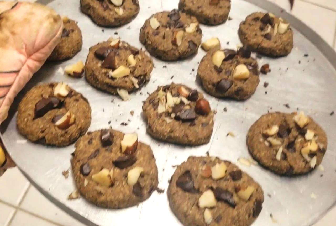 cookie_edited