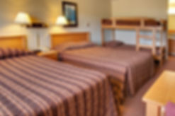 Aspenbrook_Lodge_room_(copy_1).jpg